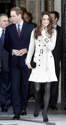 kate middleton too thin 2011. being too skinny and those